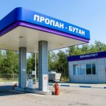 Российские биржи показали рекордное подорожание газа в августе 2021