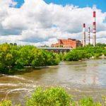 Модернизация АСУТП ГРП Пензенской ТЭЦ-1 придаст системе новое качество
