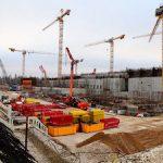 На проекте по сооружению МБИР внедряется отраслевая система ТСМ NC