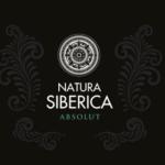 """АФК """"Система"""" и En+ Group договариваются о разделе долей в Natura Siberica"""