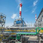 Тренды газохимии, гелиевые проекты и «голубой» водород