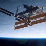 Повернул МКС, потерял болт. NASA изучит модуль РФ