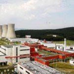 После запуска третьего энергоблока АЭС Моховце Словакия сможет экспортировать электроэнергию