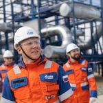 Чистая прибыль «Газпром нефти» по МСФО превысила 217 млрд рублей по итогам I полугодия 2021 года