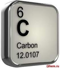 декарбонизация карбон углерод СО2