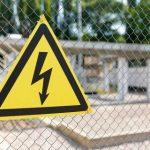 «Липецкэнерго»: за подростков, попытавшихся украсть энергооборудование, будут расплачиваться их родители