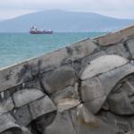 Росприроднадзор подсчитает ущерб природе под Новороссийском