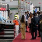 Производители и переработчики полимеров соберутся на Татарстанском нефтегазохимическом форуме