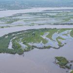 «Транснефть – Дальний Восток» обеспечивает устойчивую работу нефтепроводов в условиях паводка в Приамурье