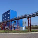 «Хиагда» выделит на социальные проекты в Бурятии 6 млн рублей