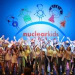 В Москве показали завершающие спектакли детского творческого проекта Росатома Nuclear Kids