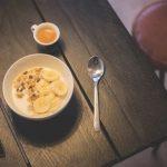 Ученые из США назвали преимущества интервального голодания