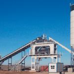 Резидент ТОСЭР «Саров» охватит 35% местного рынка застройки