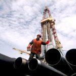 «Это невозможно». Геологи опровергаю планы чиновников по росту добычи нефти