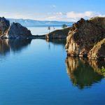 Менделеевская экологическая экспедиция отправится на Байкал