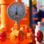 США требуют от России увеличить транзит газа через Украину
