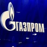 Норвегия и Россия сорвали куш на волатильном газовом рынке Европы