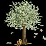 Программа углеродной нейтральности может привести к падению доходов населения к 2035 году до 14%