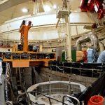 На Балаковской АЭС завершились эксплуатационные испытания твэлов с РЕМИКС-топливом