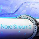 Nord Stream 2 обжаловала решение о применении правил ЕС к «Северному потоку-2»