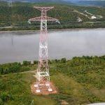 ФСК ЕЭС провела обслуживание энерготранзитов в Китай и увеличивает поставки по ним