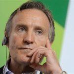 Топ-менеджер «НОВАТЭКа» Джитвэй заявил, что уладил предъявленные ему налоговые претензии