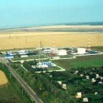 «Транснефть – Западная Сибирь» реконструирует участок перехода через Иртыш трубопровода Омск-Москаленки