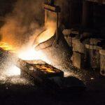 Металлурги могут снизить инвестиции из-за роста налогов