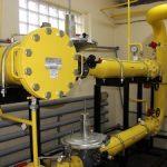 «Екатеринбурггаз» подготовил газовое хозяйство мегаполиса к зиме