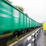 «Ургалуголь» отправил потребителям более 5 млн тонн товарного угля