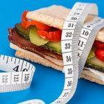 Ученые заявили, что переедание – не основная причина ожирения