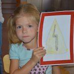 «Южно-Якутские электрические сети» провели урок безопасности для дошкольников