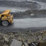 «Мечел» начал освоение Сиваглинского месторождения железной руды