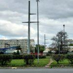 «Россети Ленэнерго» модернизировали  почти 30 воздушных линий электропередачи