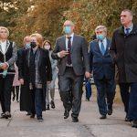 В Снежинске запустят программу цифровизации медицины