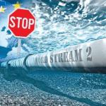 Депутат Еврокомиссии грозит превратить «Северный поток-2» в инвестиционную руину