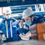 «Газпром нефть» и правительство ЯНАО создадут в Лабытнанги современный логистический парк
