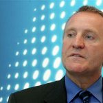 «НОВАТЭК» поддержит зампреда Марка Джитвэя в судебном разбирательстве