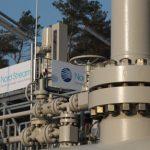 РФ полностью исполняет обязанности по поставкам газа в Германию — минэкономики ФРГ