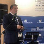 «Газпром недра» делится опытом проведения геологоразведочных работ на российском шельфе Арктики