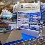 Развитие Севморпути, морская медицина и безопасность, технологии добычи на шельфе…