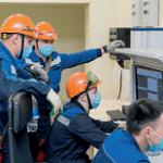 Нижнекамскнефтехим ожидает резкого роста продаж каучуков