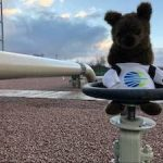 Nord Stream 2 AG сообщает об укладке последней трубы «Северного потока ‑ 2»
