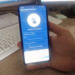 «Россети Сибирь» в дни голосования впервые используют систему оперативного мониторинга