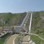 Одна из старейших гидростанций России – Баксанская ГЭС – отмечает 85-летие