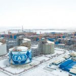 Индия обсуждает с «НОВАТЭКом» вхождение в «Арктик СПГ 2» с долей 9,9% — источник