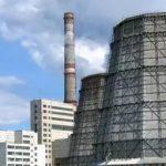 Введена в эксплуатацию система мониторинга состояния тягодутьевых механизмов парового котла Ульяновской ТЭЦ-1
