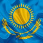 Казахстан планирует выработать новые подходы по развитию мирного атома и водородной энергетики