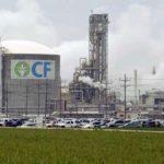 Энергетический кризис в Европе вынуждает закрывать заводы в Великобритании