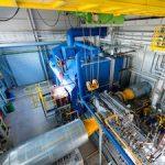 ОДК начала поставки унифицированных газоперекачивающих агрегатов нового класса мощности для «Газпрома»